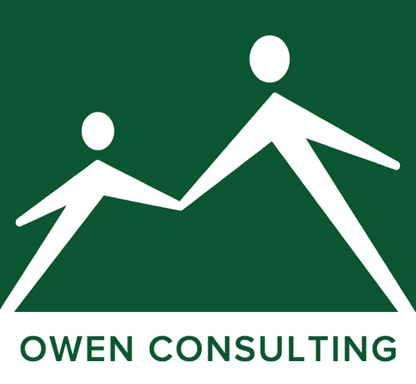 Owen Consulting