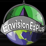 EnvisionEdPlus