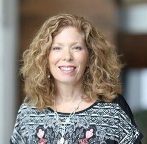 Kathy Waterman
